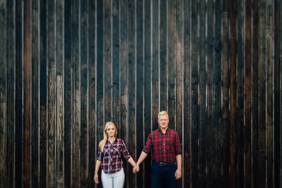 paulina i dawid blog-1