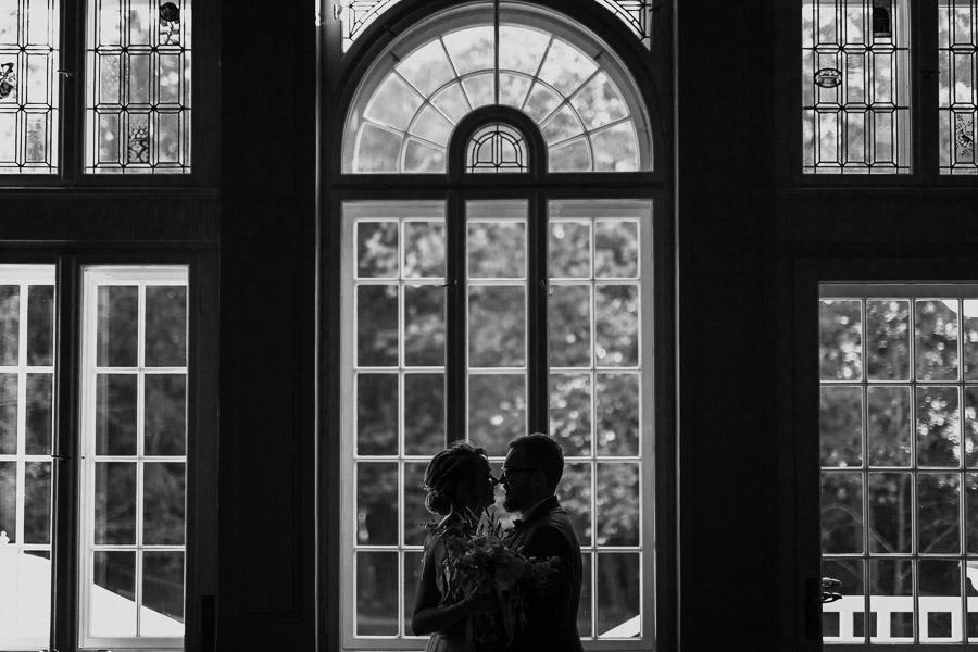 Iza i Marcin - Eleganckie wesele w Olsztynie - Restauracja Casablanca-261