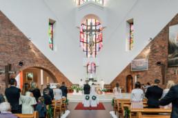 Rustykalny ślub w Poznaniu - Ranczo w dolinie 31
