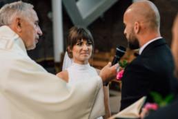Rustykalny ślub w Poznaniu - Ranczo w dolinie 32