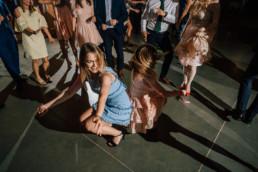 Rustykalny ślub w Poznaniu - Ranczo w dolinie 60