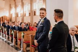 Ślub w Olsztynie - Hotel Przystań 10