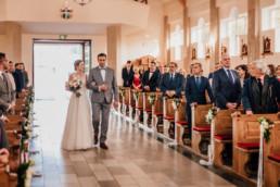 Ślub w Olsztynie - Hotel Przystań 11