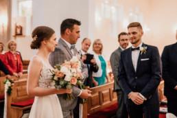 Ślub w Olsztynie - Hotel Przystań 12