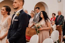 Ślub w Olsztynie - Hotel Przystań 15