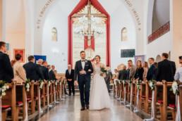 Ślub w Olsztynie - Hotel Przystań 19