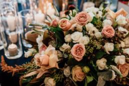 Ślub w Olsztynie - Hotel Przystań 29