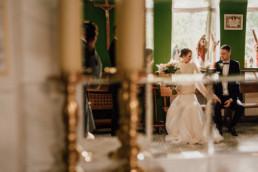 Ślub w Olsztynie - Hotel Przystań 5