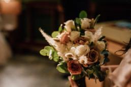Ślub w Olsztynie - Hotel Przystań 7