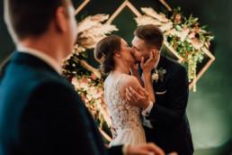 Ślub w Olsztynie - Hotel Przystań 33