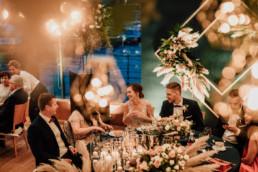 Ślub w Olsztynie - Hotel Przystań 34