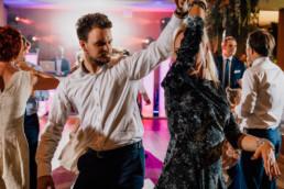 Ślub w Olsztynie - Hotel Przystań 38