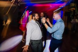 Ślub w Olsztynie - Hotel Przystań 49