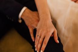 Ślub w Olsztynie - Hotel Przystań 45