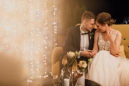 Ślub w Olsztynie - Hotel Przystań 46