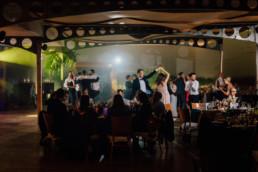 Ślub w Olsztynie - Hotel Przystań 51