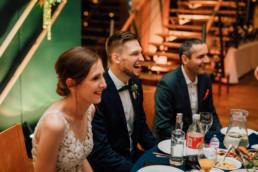 Ślub w Olsztynie - Hotel Przystań 32