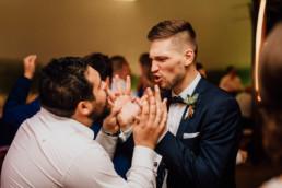 Ślub w Olsztynie - Hotel Przystań 42