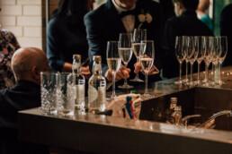Ślub humanistyczny w centrum gdańskiej Starówki - Puro Hotel 14