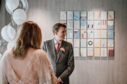 Ślub humanistyczny w centrum gdańskiej Starówki - Puro Hotel 26
