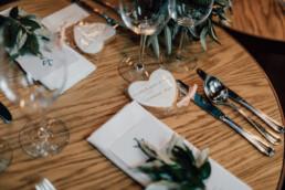 Ślub humanistyczny w centrum gdańskiej Starówki - Puro Hotel 33