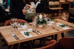 Ślub humanistyczny w centrum gdańskiej Starówki - Puro Hotel 32