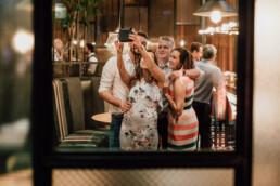 Ślub humanistyczny w centrum gdańskiej Starówki - Puro Hotel 51