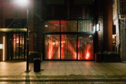 Ślub humanistyczny w centrum gdańskiej Starówki - Puro Hotel 57
