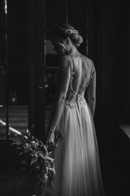 Iza i Marcin - Eleganckie przyjęcie weselne w Olsztynie - Restauracja Casablanca-8 32