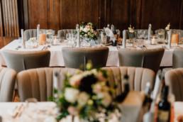 Iza i Marcin - Eleganckie wesele w Olsztynie - Restauracja Casablanca-165 26