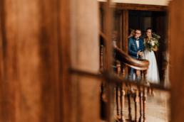 Iza i Marcin - Eleganckie wesele w Olsztynie - Restauracja Casablanca-169 24