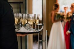 Iza i Marcin - Eleganckie wesele w Olsztynie - Restauracja Casablanca-172 27