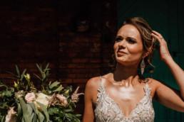 Iza i Marcin - Eleganckie wesele w Olsztynie - Restauracja Casablanca-22 4