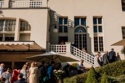 Iza i Marcin - Eleganckie wesele w Olsztynie - Restauracja Casablanca-256 23