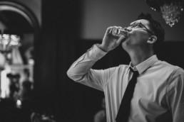 Iza i Marcin - Eleganckie wesele w Olsztynie - Restauracja Casablanca-286 36