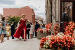 Iza i Marcin - Eleganckie wesele w Olsztynie - Restauracja Casablanca-56 15