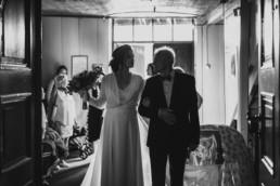 Ślub nad Jeziorem na Mazurach - Przystanek Zatoka 20