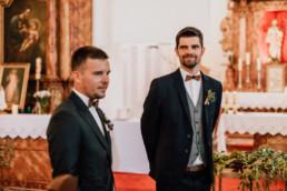 Jakub Chmielewski Fotografia Ślubna - Kasia i Maciek - Ślub nad Jeziorem na Warmii i Mazurach - Przystanek Zatoka-170 21