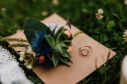 Ślub nad Jeziorem na Mazurach - Przystanek Zatoka 2