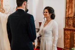 Ślub nad Jeziorem na Mazurach - Przystanek Zatoka 26