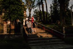 Jakub Chmielewski Fotografia Ślubna - Kasia i Maciek - Ślub nad Jeziorem na Warmii i Mazurach - Przystanek Zatoka-282 35