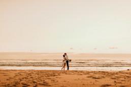 Ślub nad Jeziorem na Mazurach - Przystanek Zatoka 62