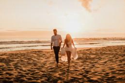 Ślub nad Jeziorem na Mazurach - Przystanek Zatoka 65