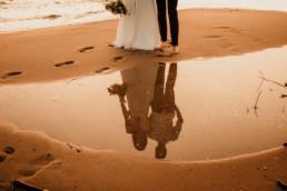 Ślub nad Jeziorem na Mazurach - Przystanek Zatoka 63