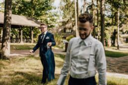 Slow wedding nad jeziorem Łańsk-19 21