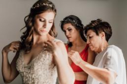 Slow wedding nad jeziorem Łańsk-26 16