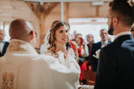 Slow wedding nad jeziorem Łańsk-35