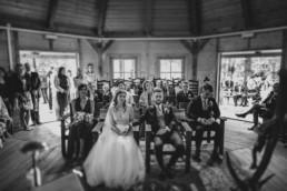 Slow wedding nad jeziorem Łańsk 38