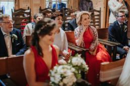 Slow wedding nad jeziorem Łańsk-45 40