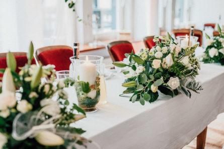 Slow wedding nad jeziorem Łańsk-49